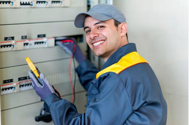 Instaladores eléctricos autorizados en Alicante